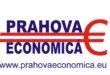 logo prahova economica cu site copy