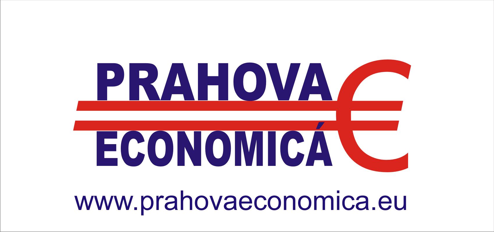 Emisiunea Prahova economică va fi difuzată şi pe Wyl FM începând de azi
