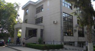 Casa de Pensii Prahova face angajări