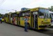 autobuz-ploiesti