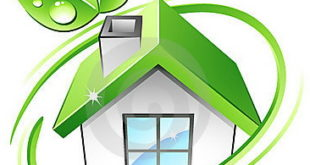 casa_verde_2012_programul_casa_verde_2012