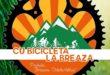 cu-bicicleta-la-breaza-14719403093220-resize