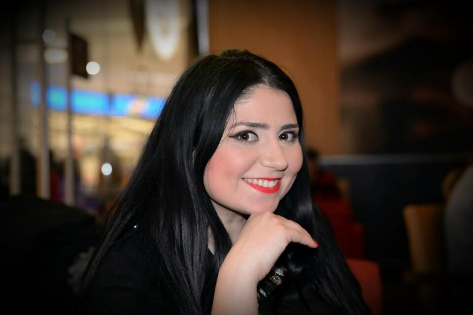 Povestea de succes a Claudiei Iordache, unul dintre cei mai căutaţi psihologi din Ploieşti