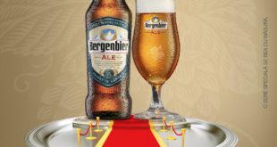bergenbier-ale_produsul_anului_2016