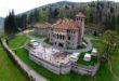 castelul-cantacuzino-3