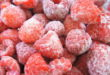 frozen_raspberries_-_3
