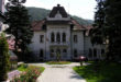 romania_sinaia_city_hall