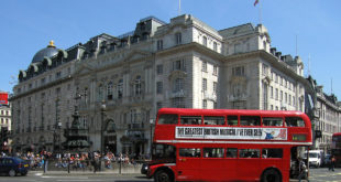 routemaster_bus_piccadilly_circus