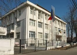 Bătaie pe posturile de ordine publică şi de agenţi de circulaţie scoase la concurs de IPJ Prahova