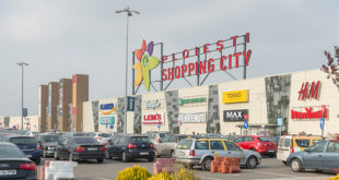 ploiesti-shopping-city-1