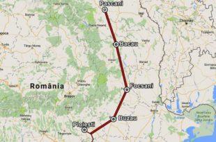 image-2016-11-24-21432655-41-drumul-mare-viteza-spre-moldova