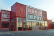 brico-depot-romania