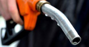 Consiliul Concurenței: Prețul carburanților a scăzut proporțional cu reducerea accizelor