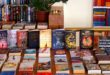BookshopBivar-BooksOnTable