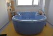 baie galvanica