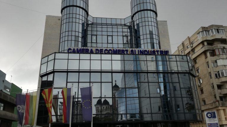 Webinar la CCI Prahova :Noi reglementări legale privind organizarea programului de lucru