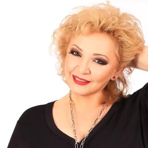 Mihaela Tatu de la televiziune la propria afacere. Fosta vedetă de televiziune a devenit expert în comunicare-Interviu video