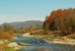 RO_PH_Prahova_River_Sinaia