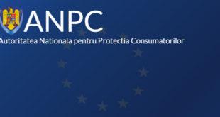 anpc-agentia-nationala-pentru-protectia-consumatorilor