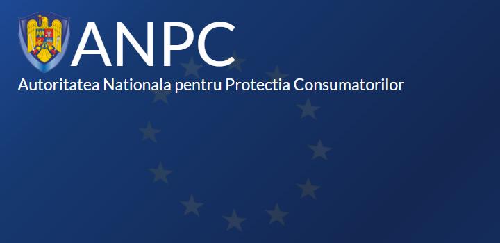 Posturi noi la Autoritatea Naţională pentru Protecţia Consumatorilor