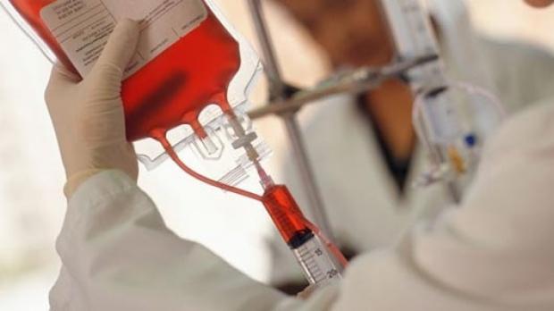 Tratament prin tromboliză intravenoasă, în curând, la Spitalul judeţean de urgenţă din Ploieşti