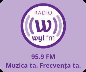 Radio Ploiesti Prahova