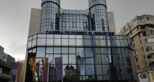 Eveniment on-line despre nouătăţile fiscale pentru oamenii de afaceri din Prahova