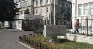 48 de tone de îngrăşăminte chimice depozitate neconform au fost confiscate de poliţiştii din Prahova
