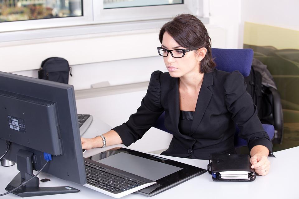 Modificări legislative privind ucenicia la locul de muncă