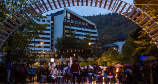 Septembrie plin de evenimente deosebite în Prahova. Uite lista APDTP!