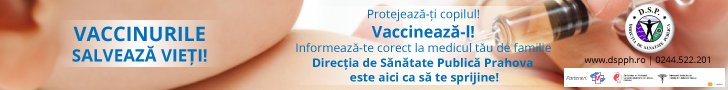 Vaccineaza-l