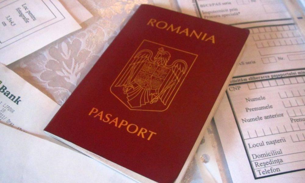 Program cu publicul prelungit la Serviciul de Pașapoarte Prahova