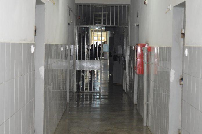 Vrei să lucrezi în Penitenciarul Târgşor? Uite ce cursuri trebuie să urmezi!