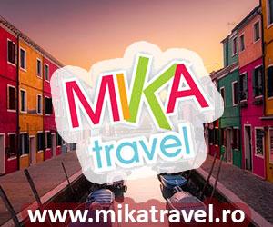 Mika Travel