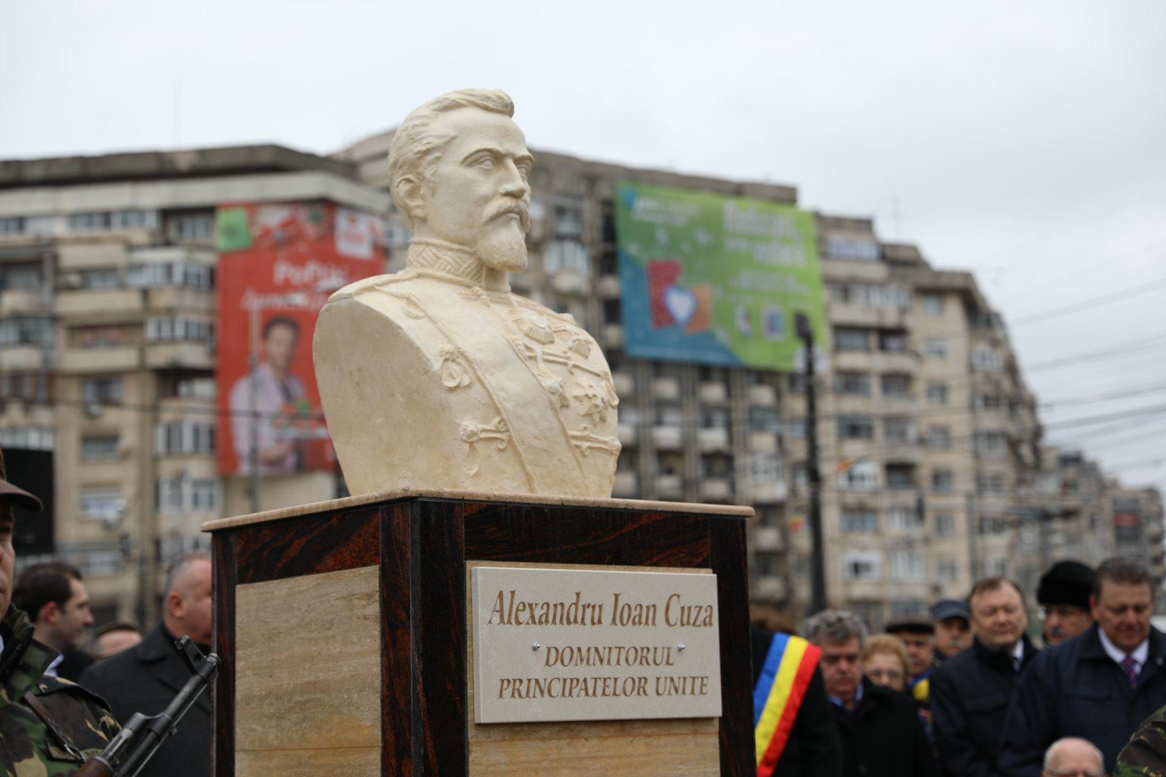 Programul manifestărilor dedicate Zilei Micii Uniri la Ploieşti
