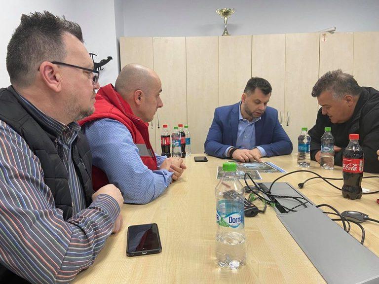 Noi locuri de muncă. Fabrica din Ploiești a Coca Cola urmează a se extinde în curând
