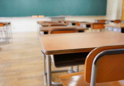 Ce spune Inspectoratul Școlar Prahova despre recuperarea orelor și programul de lucru al profesorilor!