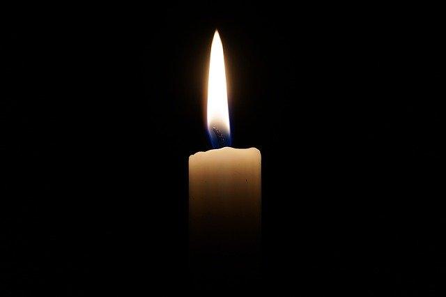 Câmpina: O femeie a murit într-un incendiu pornit chiar de ea, fara sa își dea seama!