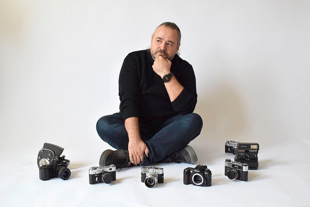 Video-Sorin Petculescu explică de ce promovarea online e cheia succesului unei afaceri moderne