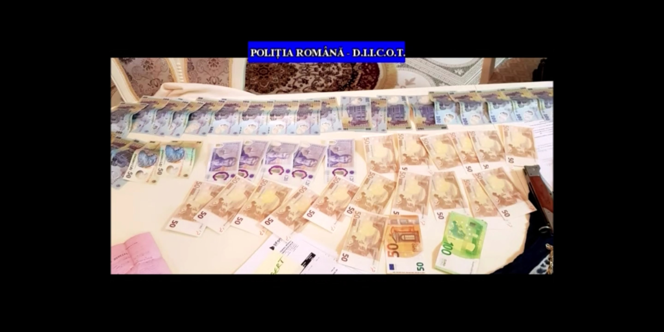 Cum a păcălit un giurgean mai multe persoane să îi dea bani on-line!
