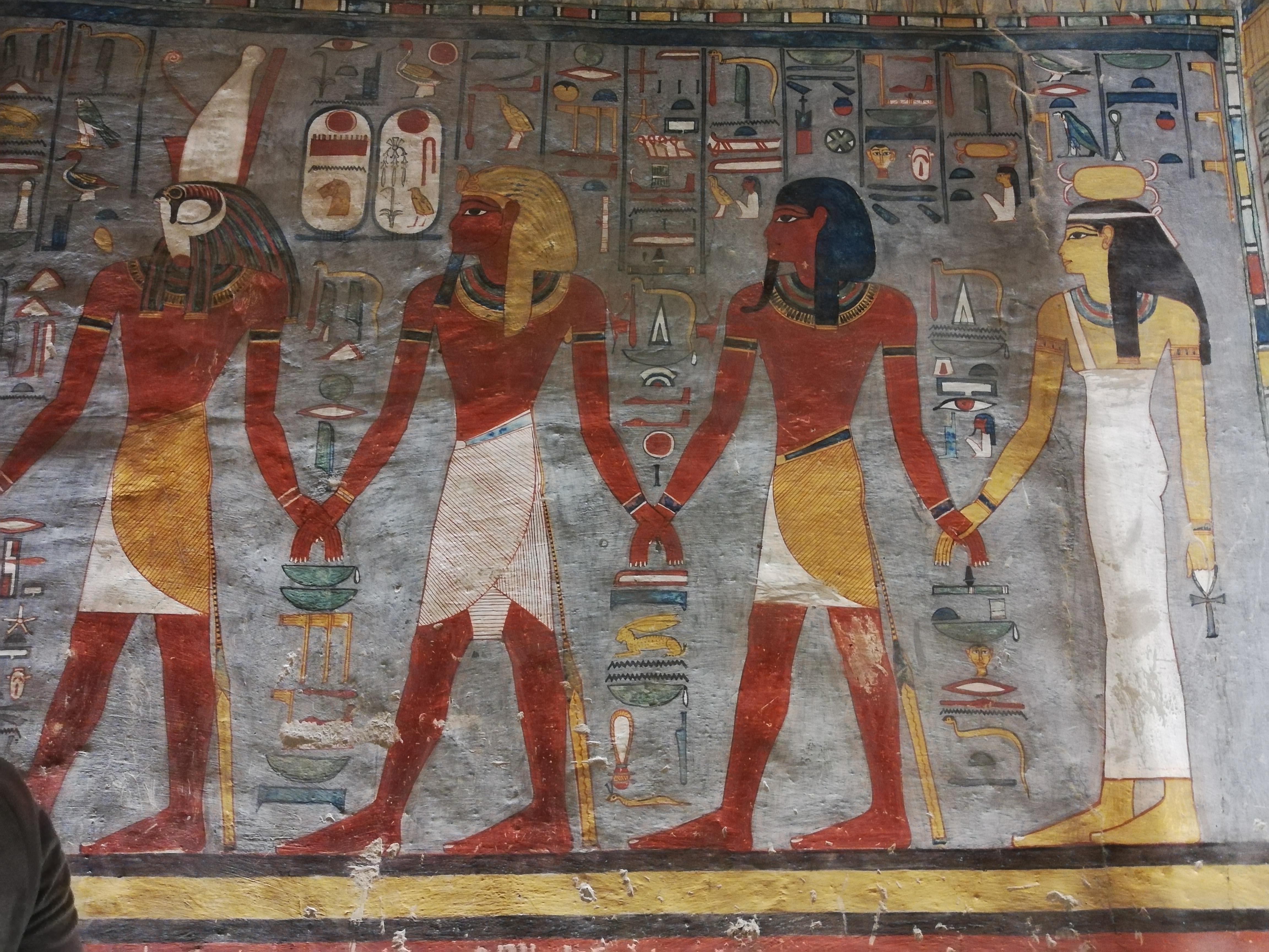 Reportaj video: Ce ne-a plăcut şi ce nu ne-a plăcut în vacanţa din Egipt!