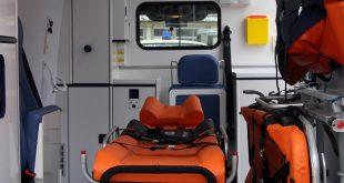 Tânăr de 21 de ani implicat într-un accident la Cheia
