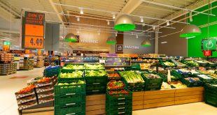 Kaufland va colabora cu 237 de fermieri şi producători mici din România pentru fructe şi legume