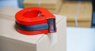 Coletele comandate de pe OLX vor putea fi livrate de Poşta Română cu tarif preferenţial