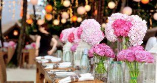 Petrecerile de nuntă şi botez vor fi prelungite până la ora 2 noaptea în restaurante şi terase