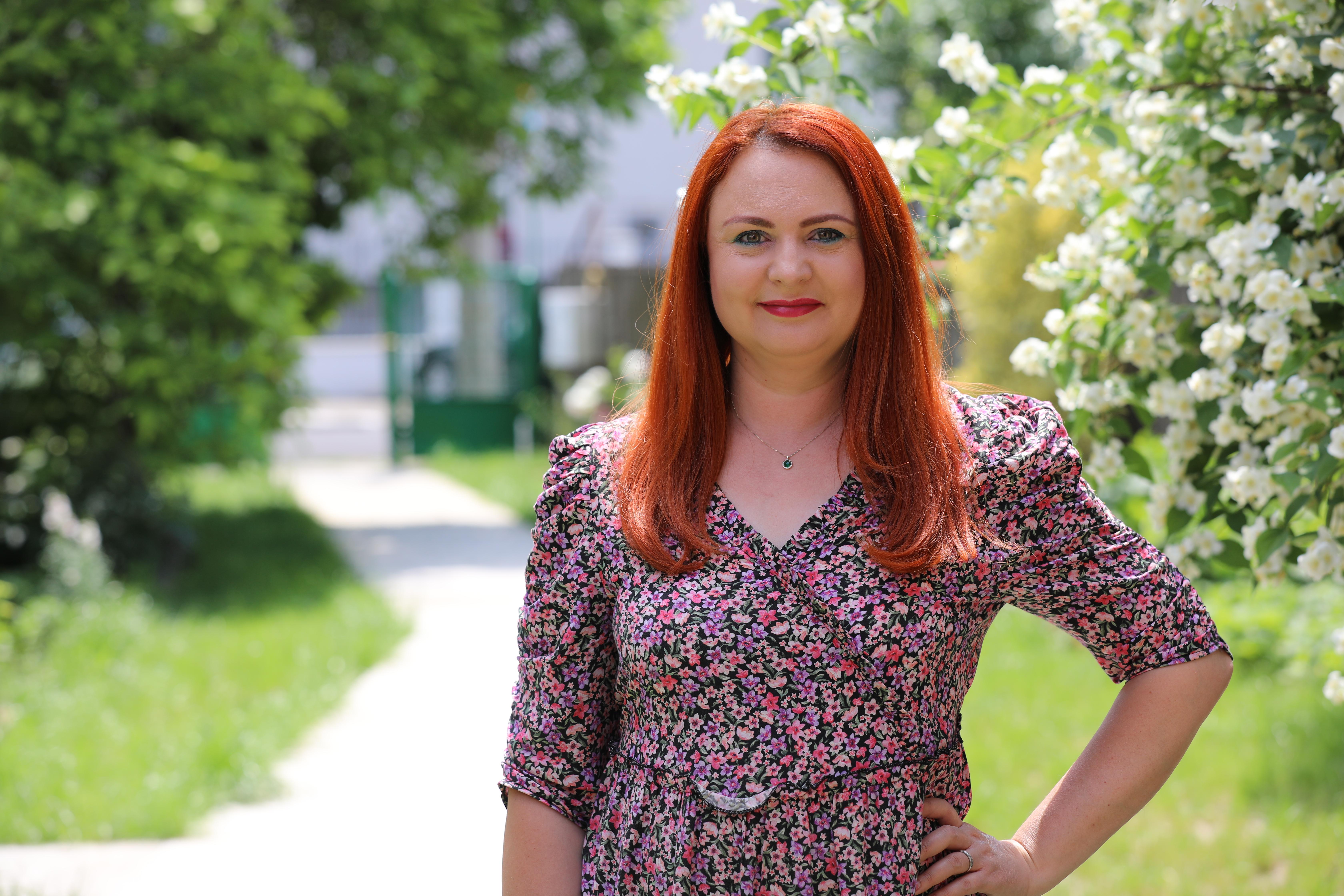 Video-Loredana Mocescu a deschis Zen English School, o alternativă care răspunde nevoilor actuale ale copiilor!