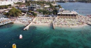 Video-Vacanţă la Marea Ionică: Cum am petrecut în Ksamil, pe riviera albaneză şi în Parga, bijuteria Greciei!